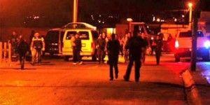 Tiroteo en Ocotlán deja 10 muertos