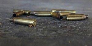 Grupo armado mata a una persona y secuestran a 8 en Guerrero