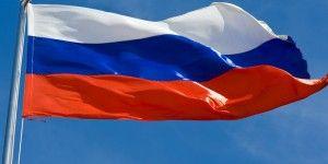 Unión Europea prolongará sanciones a Rusia