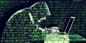 México es un paraíso para hackers