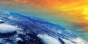 Cambio climático amenaza seguridad alimentaria mundial: FAO