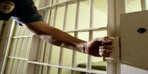 Auto de formal prisión contra detenidos en Polanco por extorsión