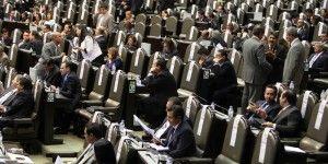Diputados aprueban miscelánea fiscal en lo general