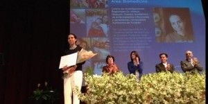 Premia UNESCO a científica mexicana