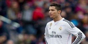 No me importa la FIFA: Cristiano Ronaldo