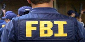 Extraditan a acusado de trata de personas a EE.UU.