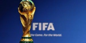 México interesado en organizar Mundial 2026