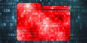 Compañías exigen fin a la recopilación masiva de datos