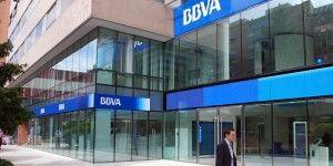 Economía mexicana crecerá 3.5 por ciento en 2015: BBVA