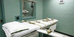 Utah podría volver a usar ejecución por fusilamiento