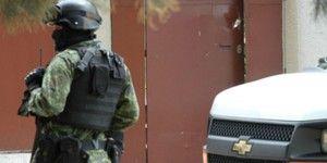 Rescatan a universitarias secuestradas en Tamaulipas