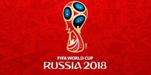 Anuncian fecha de inicio de Mundial de Rusia