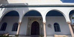 Capturan a sospechoso de atentado en Túnez