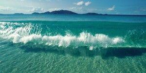 Las playas más sucias de México