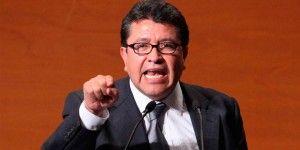 Registrará Morena candidatos a jefes delegacionales el lunes