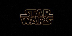 Revelan detalles de Star Wars: Episode VIII