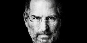 Los últimos días de Steve Jobs