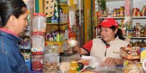 Café Político: ¿Pymes podrían solventar aumento del salario mínimo?