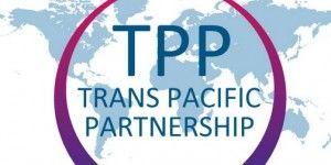 El TPP moderniza el TLCAN: Ildefonso Guajardo