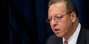 Renuncia enviado especial de la ONU para Yemen