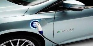 Se vendieron más de seis mil autos híbridos y eléctricos en 2016 en México