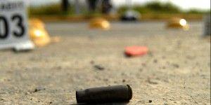 Asesinan a tres hombres y un niño en Juchitán