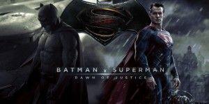 Video: la rivalidad entre Batman y Superman explicada en 11 minutos