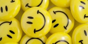 Estudio encuentra clave de la felicidad
