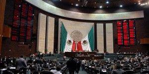 Café Político: Oposición teme posible mayoría del PRI-PVEM en la Cámara
