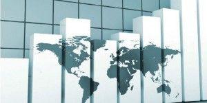 Los países que crecerán más en 2015