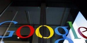 Mejora tus vacaciones con herramientas de Google
