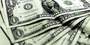 Dólar abre en 15.10 pesos a la venta
