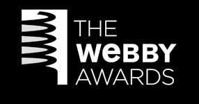"""Los ganadores de los """"Óscar de Internet"""""""