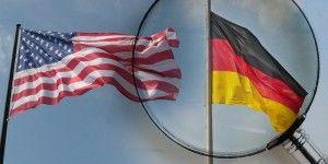 Alemania debe aclarar supuestas labores de espionaje