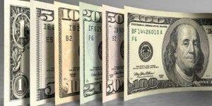 Dólar cierra en 15.52 pesos
