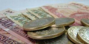 La economía se acelerará hasta 2017: Banco Mundial