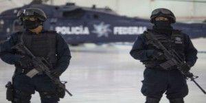 Han caído 100 secuestradores al mes de enero a mayo