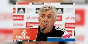 El Debate: ¿Debe salir Ancelotti del Real Madrid?