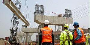 Ingresos remanentes serán destinados a infraestructura: SHCP