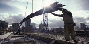 Sube Inversión Extranjera Directa por reformas estructurales