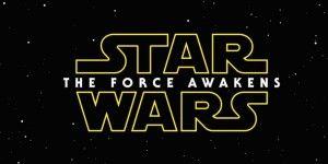 Tráiler de Star Wars eleva acciones de Disney
