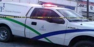 Detienen a supuesto asesino de regidor de Tlaquepaque