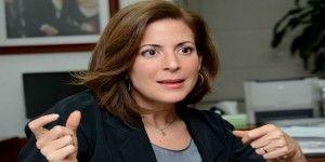 Mónica Aspe nueva subsecretaria de la SCT