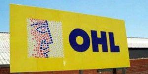 Renuncia director financiero de OHL México