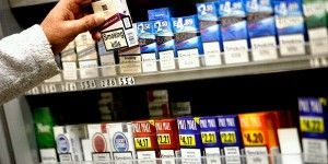 Mujeres y adolescentes, los más expuestos al tabaco