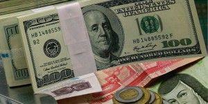 La recuperación del peso será en un año: Merrill Lynch