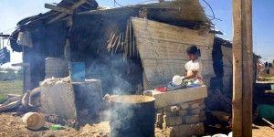 BM busca continuar desarrollo en América Latina