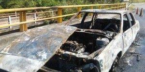 CJNG emboscó a policías en Jalisco: FGE