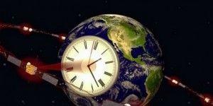 El reloj más preciso del mundo