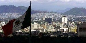 México crecerá 2.8 por ciento en 2016: Banco Mundial